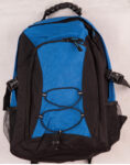 New Mens Adults Smartpack Backpack Bag Sports Camping Casual Bag Pack Cheap