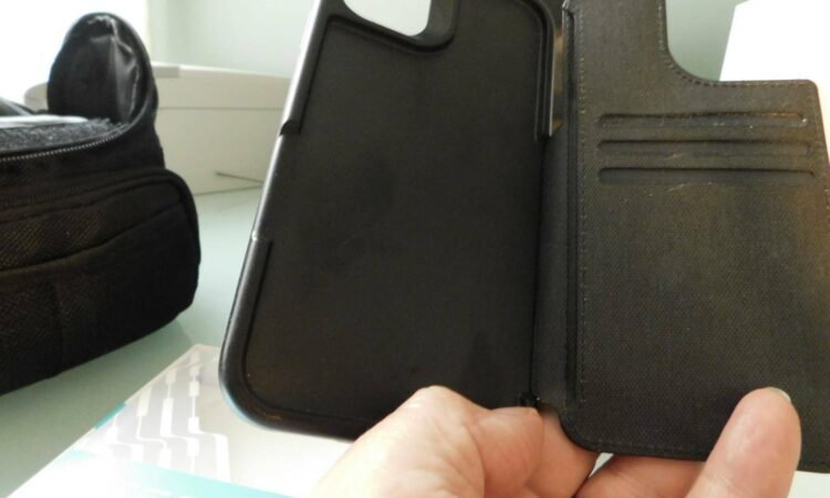 phone accessories protective case