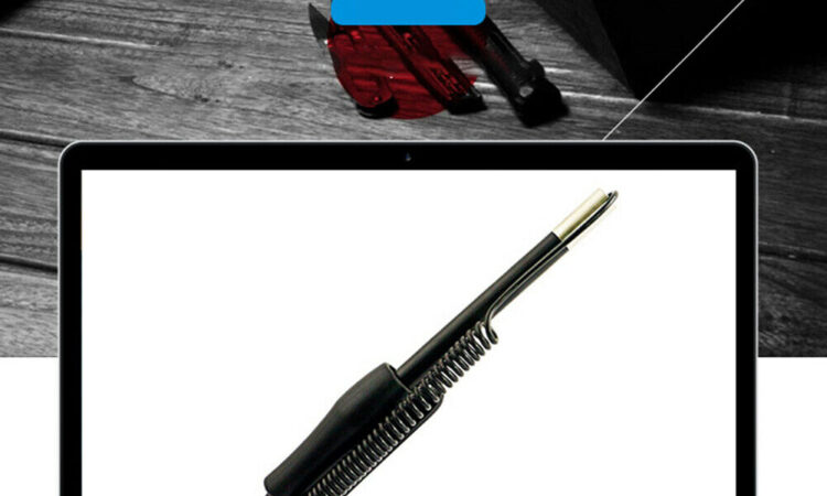 With Stand Holder Tablet Accessories Capacitive Pencil Stylus Pen Touch Screen