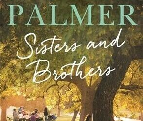 Sisters and Brothers, Paperback by Palmer, Fiona, Brand