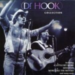 Dr. Hook Collection 2 CD NEW